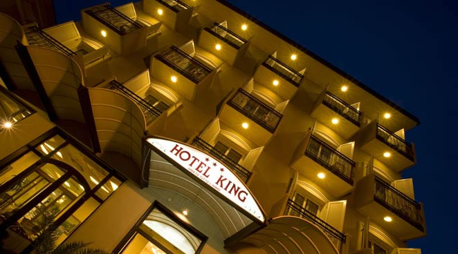 hotelkingrimini it home 036
